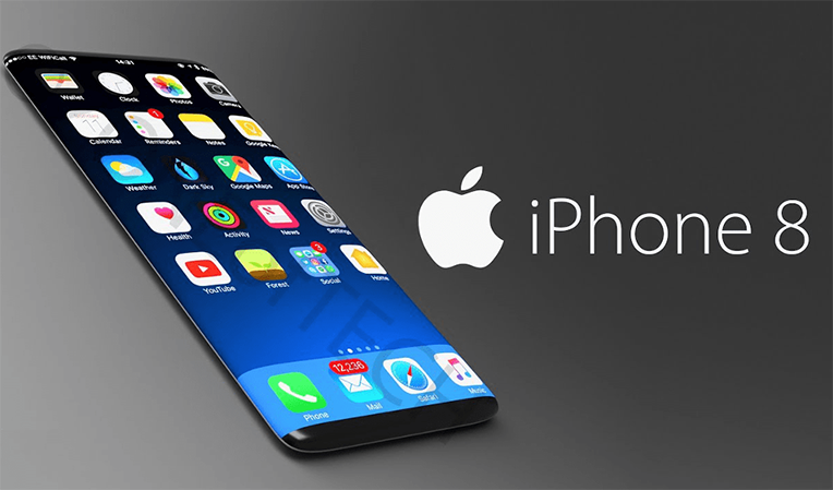 iPhone Application/Website Development Done By A Team Of Professionals